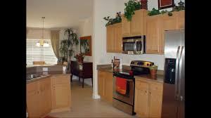 adams homes floor plans. Simple Homes Adams Homes  Deer Creek St Cloud Florida 1755 Sq Ft Model  WwwAdamsHomescom  YouTube Inside Floor Plans