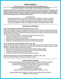 My Perfect Resume Login My Perfect Resume Login Templates Your Cover Letter Builder Test 11