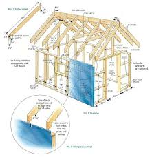 easy to build playhouse plans diy indoor playhouse elevated playhouse plans easy diy playhouse