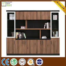 ahg 01 china wooden office hanging