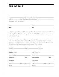 nc bill of sale form how to write bill of sale for carn oregon form vehicle