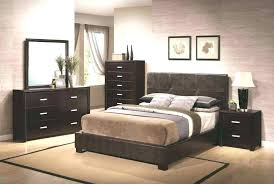 White black bedroom furniture inspiring Elegant Black Lacquer Asian Bedroom Furniture Inspirational Ideas Smart Awesome And Unique Pinkfloydvideos Black Lacquer Asian Bedroom Furniture Inspirational Ideas Smart