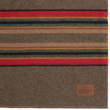 yakima camp blanket. Plain Yakima Mineral Umber Twin Yakima Camp Blanket Throughout R