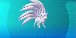 How to Find (& Catch) Shiny Ninetails in Pokémon Sword & Shield