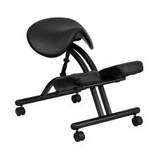 ergonomic kneeling office chairs. Delighful Chairs In Ergonomic Kneeling Office Chairs O