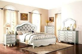 contemporary bedroom furniture white. Modern Bedroom Sets White Traditional Furniture Set . Contemporary