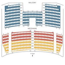 Sixth And I Seating Chart Frequently Asked Questions Peoples Bank Theatre