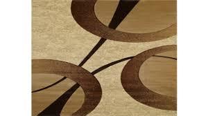 sculptured area rugs rug united weavers