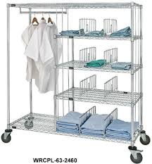 Wire Coat Rack Coat Garment Racks Wire Garment Racks Chrome Wire Garment Rack 51