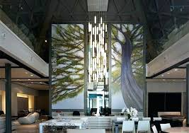 modern wall lights living room chandeliers pendant lighting for high ceilings chandelier ceiling elegant with and