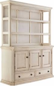 rustic dining room hutch. Formal Dining Room Hutch And Buffet : Rustic C
