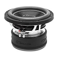 infinity 10 sub. ct sounds strato 10 inch car subwoofer 800w rms dual 1 ohm infinity sub