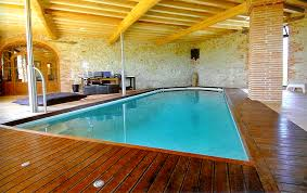 Basement Pool Glass Pool In A Basement Image Glass G Nongzico