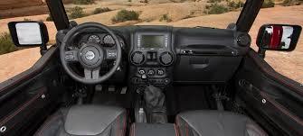 2018 jeep moab. brilliant 2018 inside 2018 jeep moab