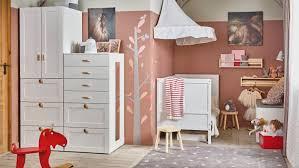 Schau dich jetzt bei ikea um & entdecke unsere vorschläge & inspirationen für dein babyzimmer mit tollen babymöbeln zu günstigen preisen. Kinderzimmer Ideen Inspirationen Ikea Deutschland