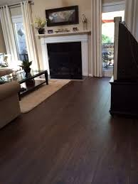 elegant dark laminate flooring best 25 dark laminate floors ideas on flooring ideas