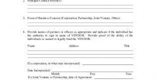 Amazing Objectives On Resume Templates To Put For Students In Ojt
