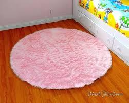 nursery rugs girl pink nursery rug baby pink luxury faux fur throw area rug area rugs for baby girl baby girl nursery rugs canada