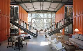 best colleges for interior designing. Plain Colleges Interior Design Schools Denver Best Colleges For Designing  Remodelling Intended R