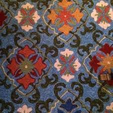 awesome tuesday morning rugs or tuesday morning area rugs morning rugs morning area rugs morning area