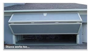 12x12 garage doorSpecialty Doors  Folding Garage Doors  Bifold Doors  Restaurant