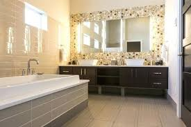 what is the cost of remodeling a bathroom what does it cost to remodel a bathroom cost remodel bathroom per