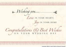 wedding congratulations cards free download tbrb info Wedding Greeting Cards Printable greeting cards ecards printable jude ren research 2622536 top free printable wedding greeting cards
