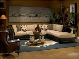 african furniture and decor. Traditional African Furniture And Decor