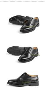 Design Your Own Sandals Uk Uk To Us Size Design Your Own Shoes Leather Shoe For Men China Wholesalers Buy Leather Shoes For Men Design Your Own Shoes China China Shoes