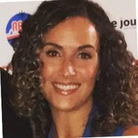 Marissa Milan - Medical Surgical Products Representative - Cardinal Health  | LinkedIn