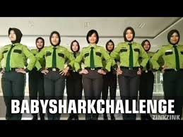 Image result for baby shark doo doo meme videos know you meme