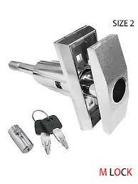 Are All Vending Machine Keys The Same Classy T HANDLE 48 Degree Turn Vending Machine Pop Up Lock Triple Start