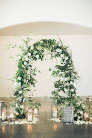 Creative And Beautiful Wedding Arch Ideas How To Your Sorry Diy The Thesorrygirls Decor Drapes Wood Photobooth Photoshoot Summer Flower Girls Arbor Floral Wall