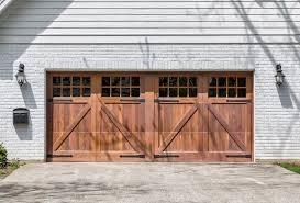 interior overhead garage door company inspirational garage door openers stan s garage door repair