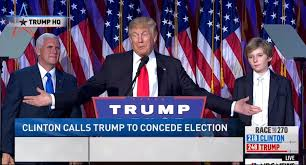 Image result for trump victory pics