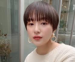 どんな髪型が似合うかは自分の顔の形で決まる 2019年5月17日