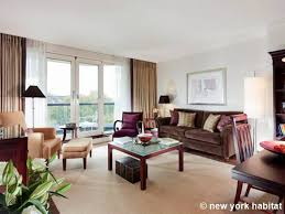 Rent A 2 Bedroom Apartment Stylish In