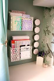 valentine office decorations. perfect office furniturepicturesque cubicle decorations home and design for fall ideas  guys holiday halloween funny pinterest to valentine office h