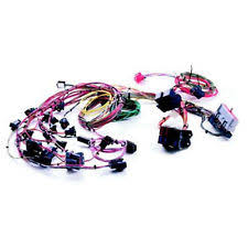 ford efi harness car truck parts painless wiring 60510 86 95 ford 5 0l mustang efi wiring harness