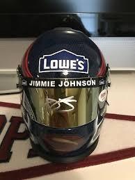 Lowes Psa Racing Nascar Jimmie Johnson Psa Trainers4me