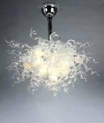 glass ball chandelier free bedroom lighting hanging glass chandelier glass ball chandelier anthropologie