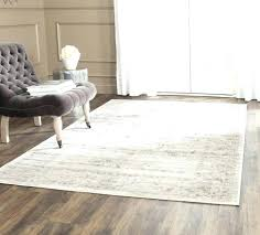 oriental rugs large size of area blue mid century modern rug 8x10 m