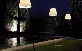 lighting beautiful contemporary outdoor lighting fixtures