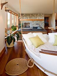 coast furniture and interiors. Oregon Coast Home By Jessica Helgerson Interior Design Furniture And Interiors