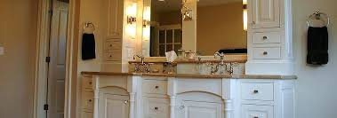 kitchen cabinets bloomington il cabinet refacing bloomington il