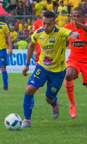 Flavio Caicedo
