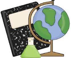 Other – Science and Social Studies – Bickel Elementary School