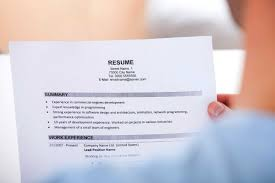 Free Resume Search For Recruiters free resume search for recruiters Picture Ideas References 93