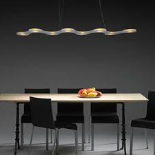 pendant lighting bar. Enchanting Bar Pendant Lighting Sl Interior Design E