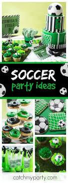 Soccer Party Invitations Soccer Birthday Invitations Fresh Soccer Party Invitation Soccer